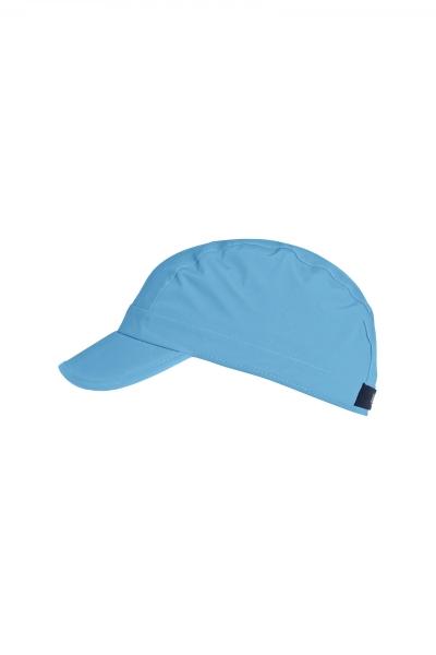 BLÆST CAP